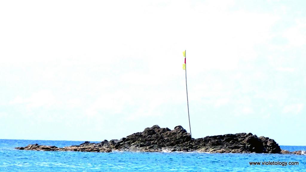 calaguas-kayak (18)