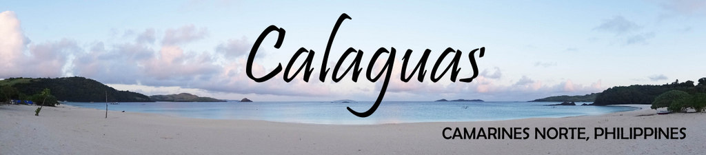 Calaguas-travel