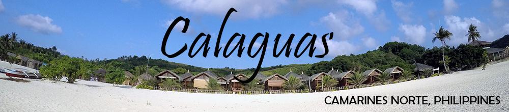 Calaguas-travel