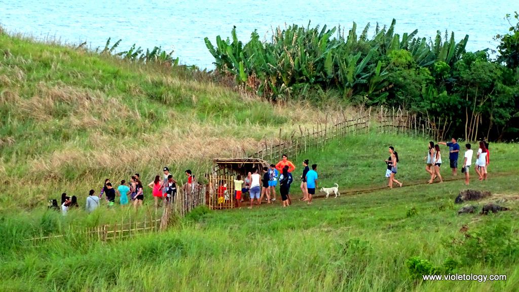 calaguas-trek (11)