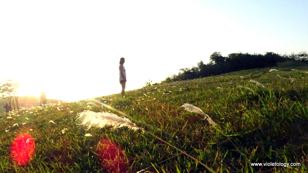 calaguas-trek (16)