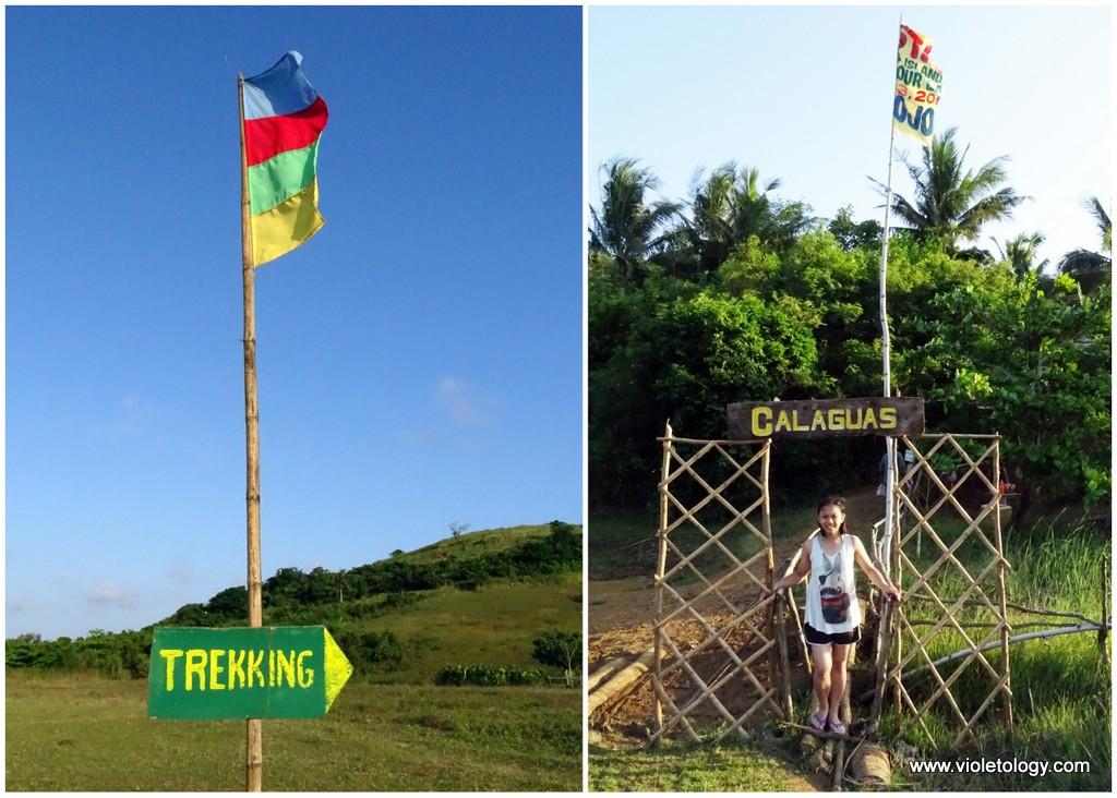 calaguas-trek (3)