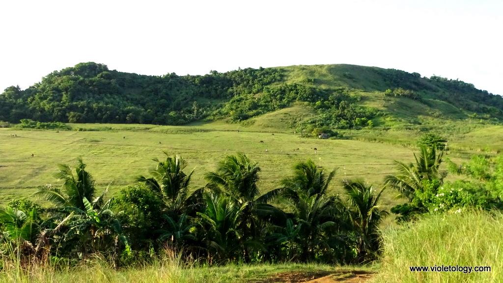 calaguas-trek (7)