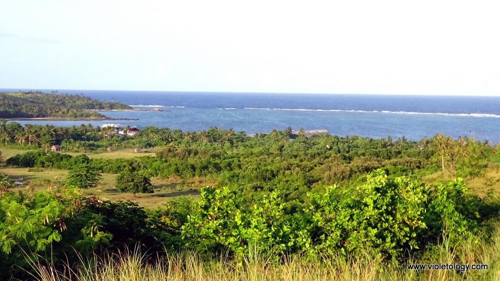calaguas-trek (8)