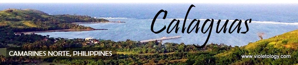 calaguas-trek
