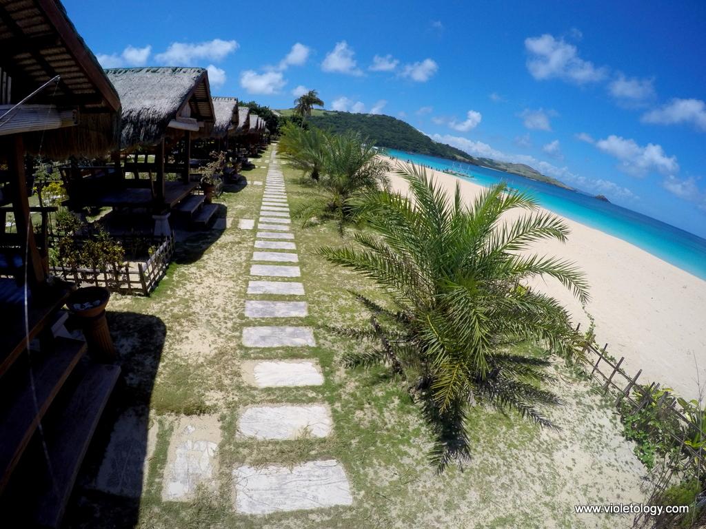 Waling-Waling EcoVillage Cabana
