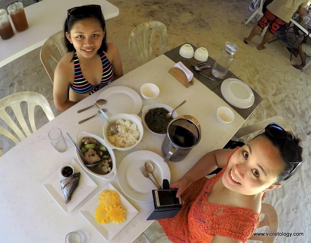 Calaguas-waling-waling-food.JPG