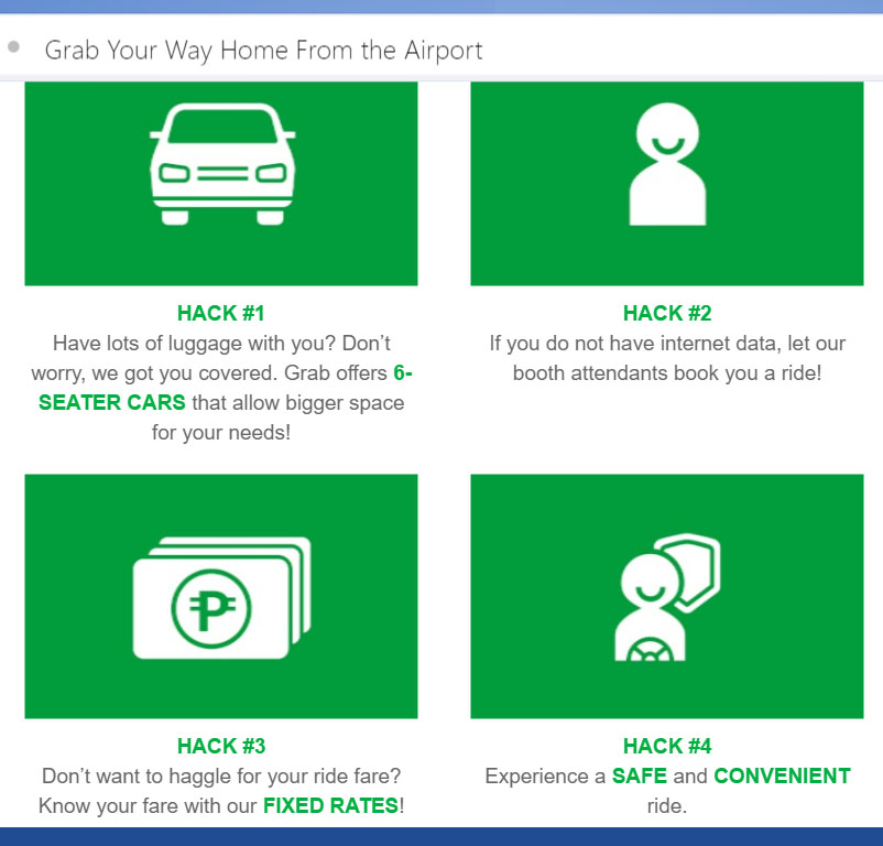 grab-car-naia