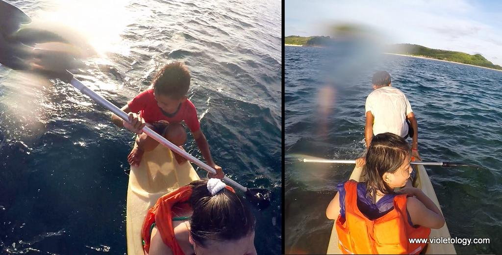 calaguas-kayaking (2)