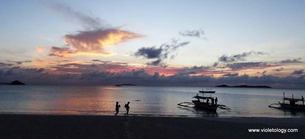 calaguas-beach-night (9)