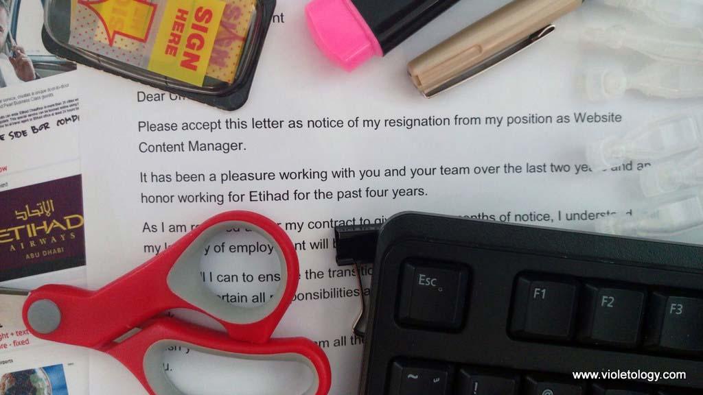 violetology-resignation (1)