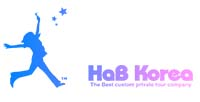 hab-korea-tour-logo