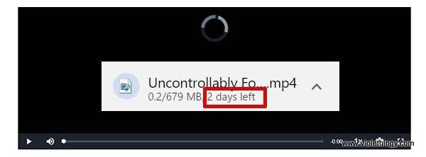 internet-speed-philippines-3