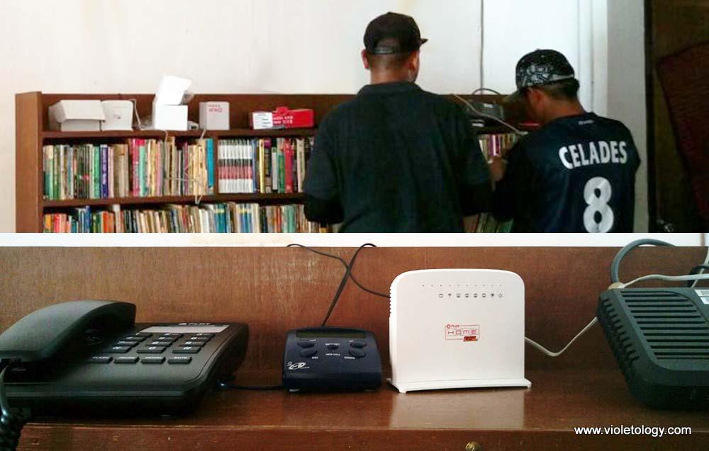 internet-speed-philippines-8