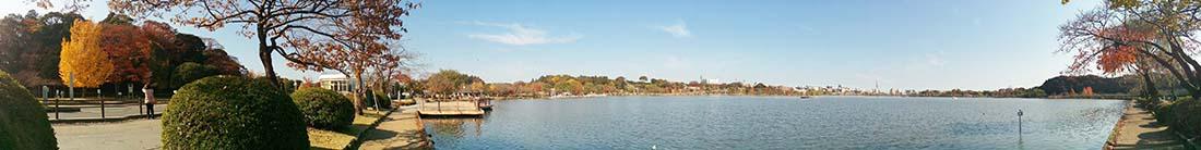 senbako-lake-mito-japan-26