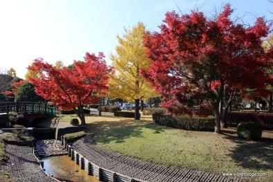 senbako-lake-mito-japan