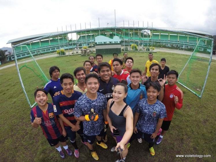 nuviz-football-team (1)