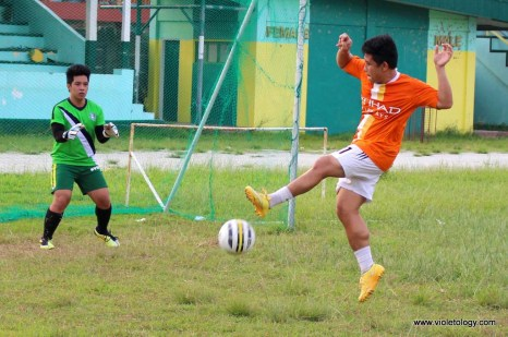 nueva vizcaya football club