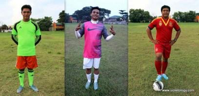 nuviz football club and etihad airways