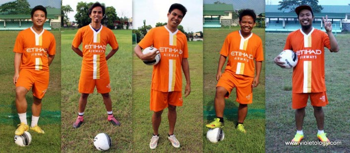 nuviz football club and etihad airways