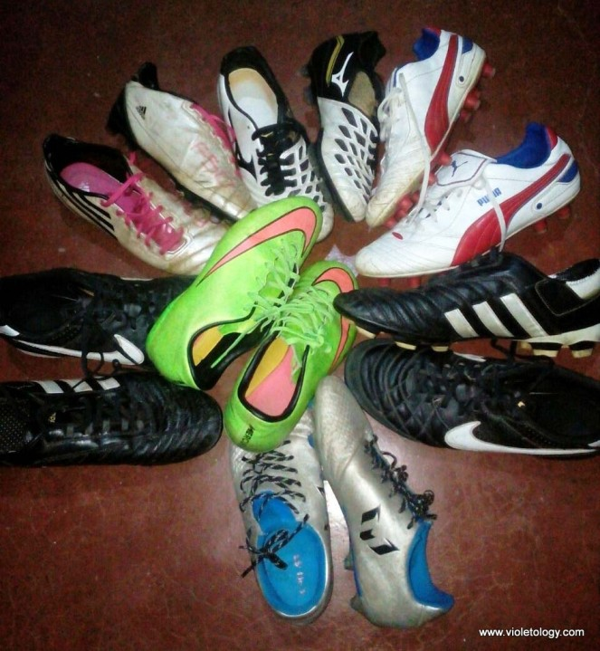 nuviz-football-club (1)