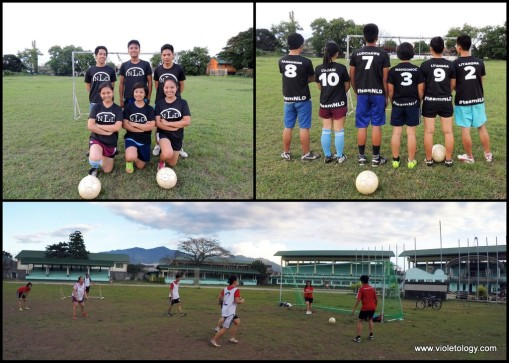 nuviz-football-club (2)