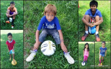 nuviz-football-club (6)
