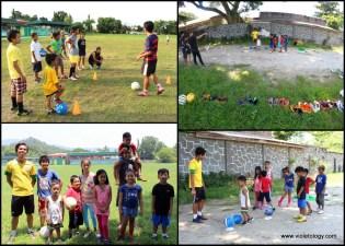 nuviz-football-club (8)