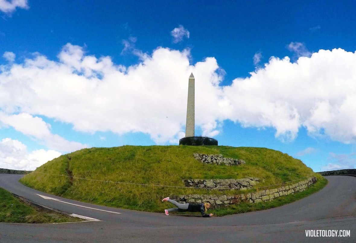 one tree hill auckland new zealand