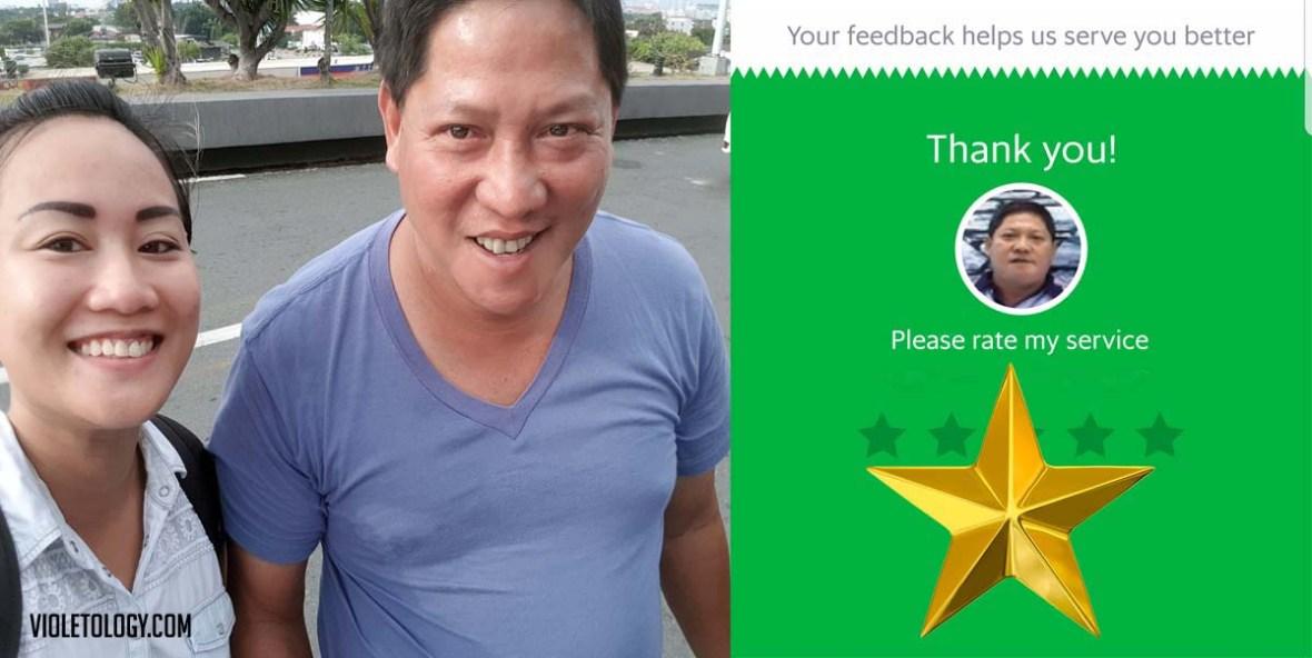 grabcar-philippines-airport