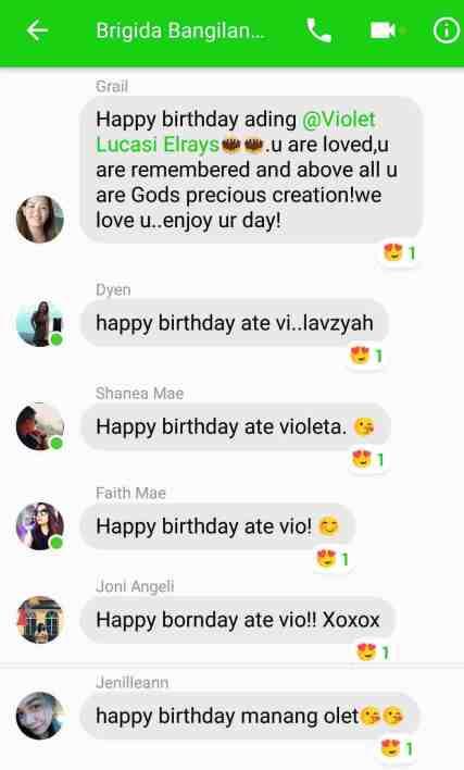 violetology-birthday-2017-14