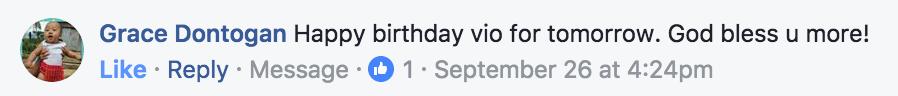 violetology-birthday-2017-156