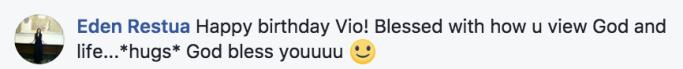 violetology-birthday-2017-165