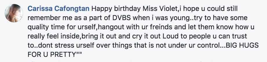 violetology-birthday-2017-17