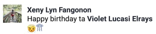 violetology-birthday-2017-215