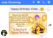 violetology-birthday-2017-59