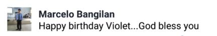 violetology-birthday-2017-80