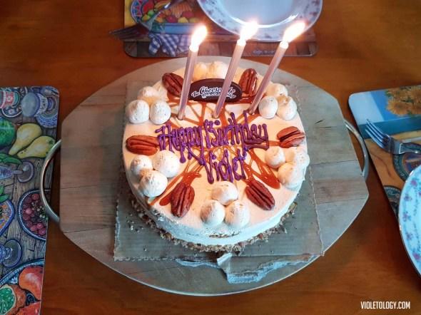 violet birthday 2017 new zealand