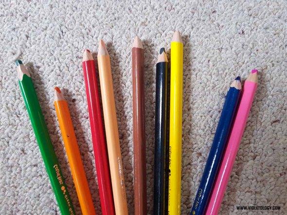 new zealand auckland crayon