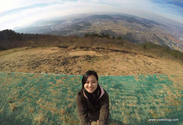 paragliding-in-korea-seoul-boryeong