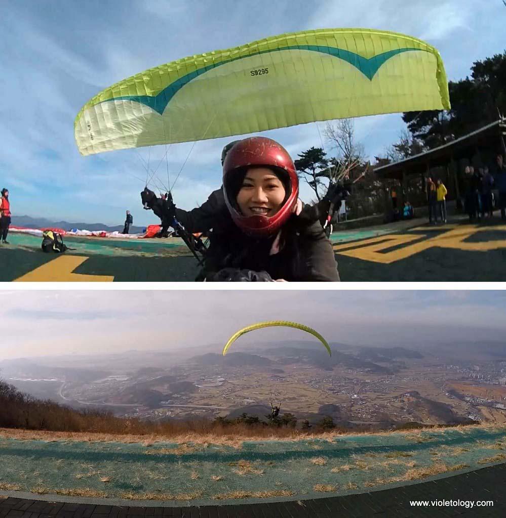 korea-paragliding