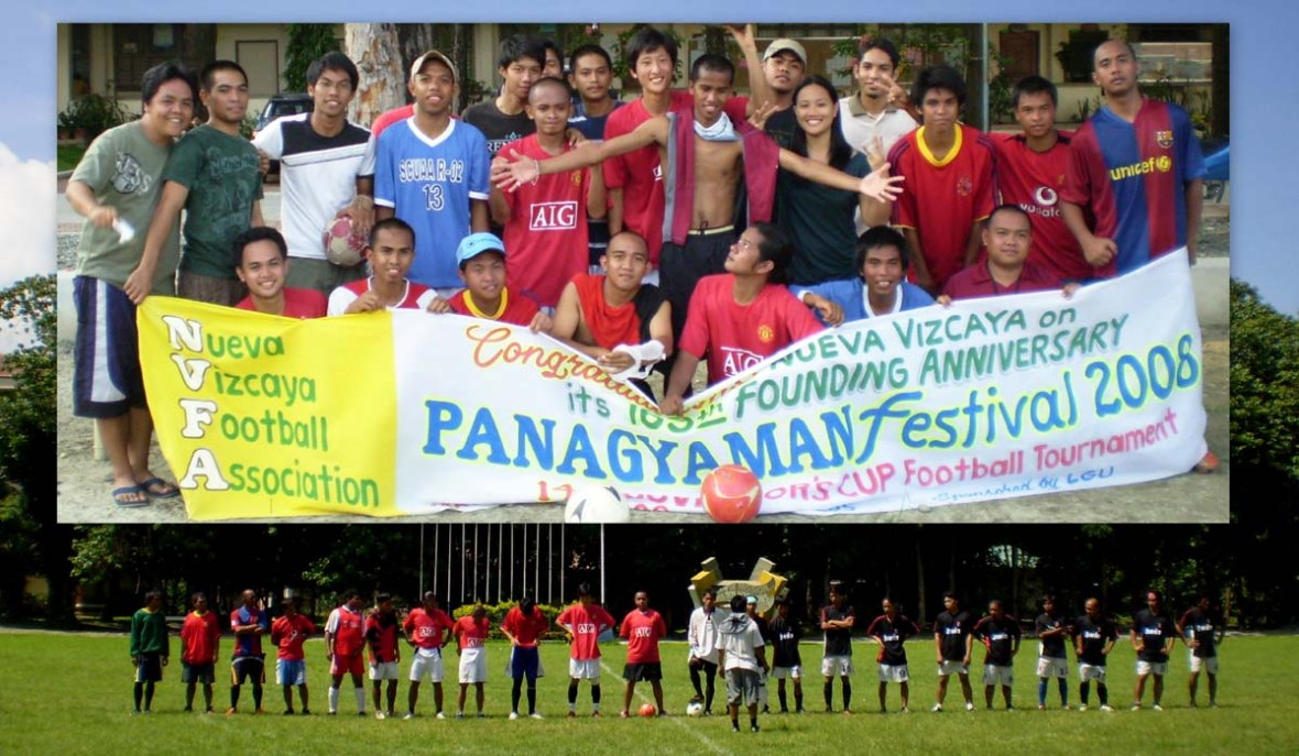 nuviz football club panagyaman