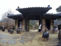 garden of morning calm korean garden