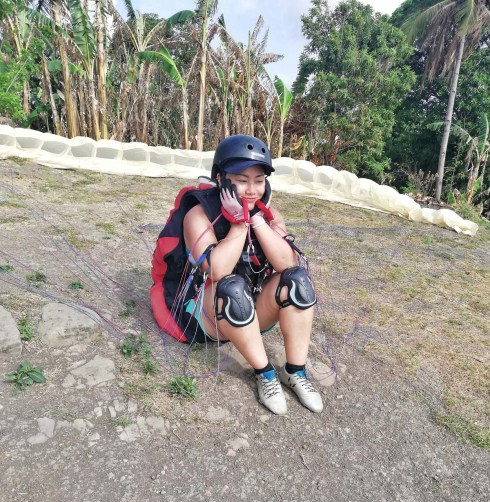 paragliding philippines parawaiting-1