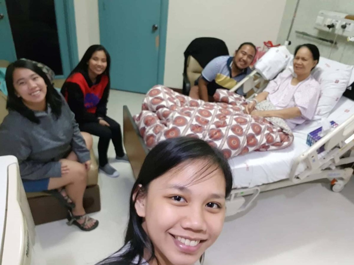 gloria-lucasi-philippine-heart-center-6.jpg