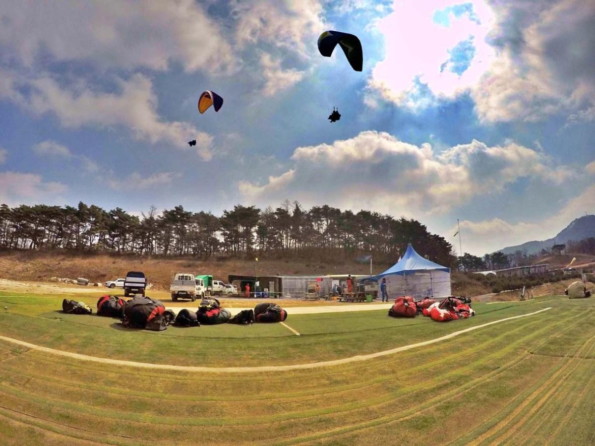zangparer-paragliding-danyang-1