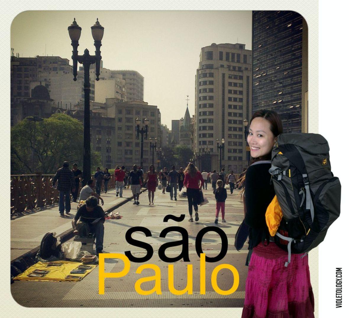 travel-sao-paulo-brazil-1