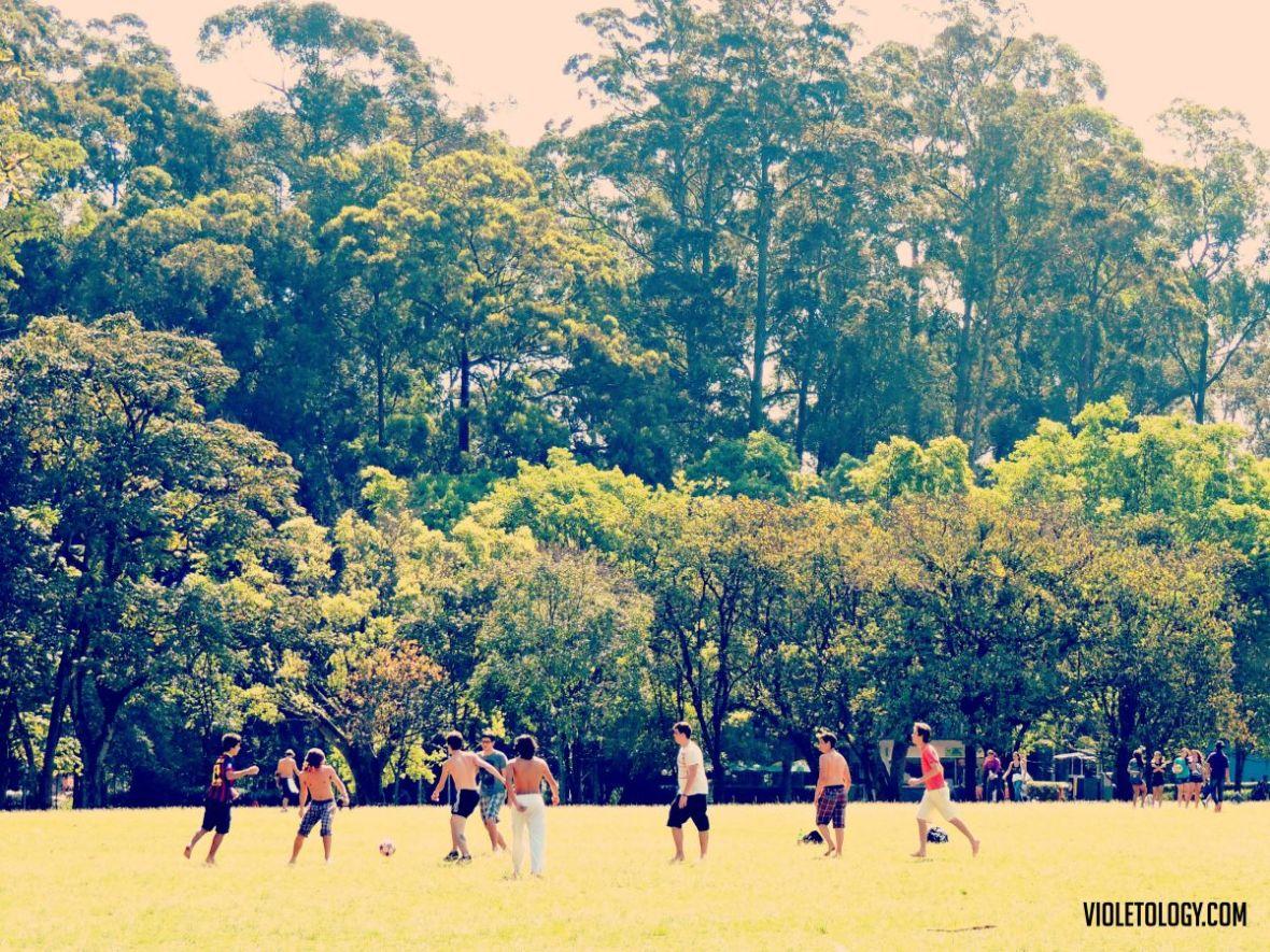 travel-sao-paulo-brazil-19