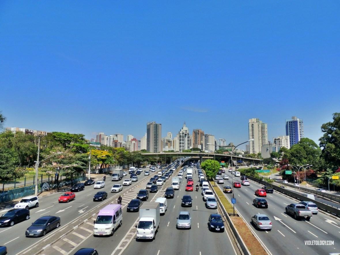 travel-sao-paulo-brazil-4