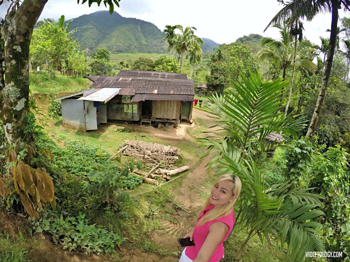 natonin mountain province